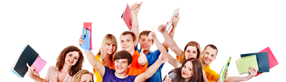 Best Free Essay Database With IT Topics